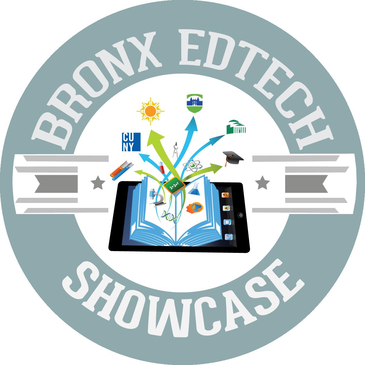 Bronx-EdTech-Showcase-logo
