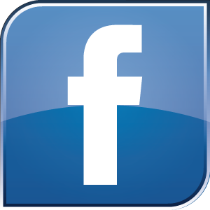 Bronx-EdTech-Showcase-facebook