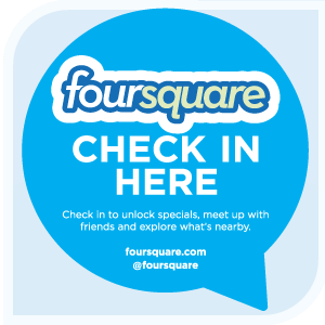 Bronx-EdTech-Showcase-foursquare