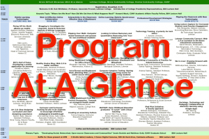 program-at-a-glance-image