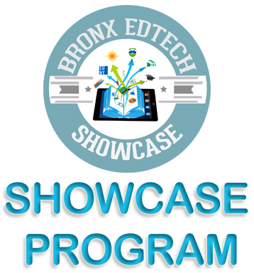 showcase-program-image